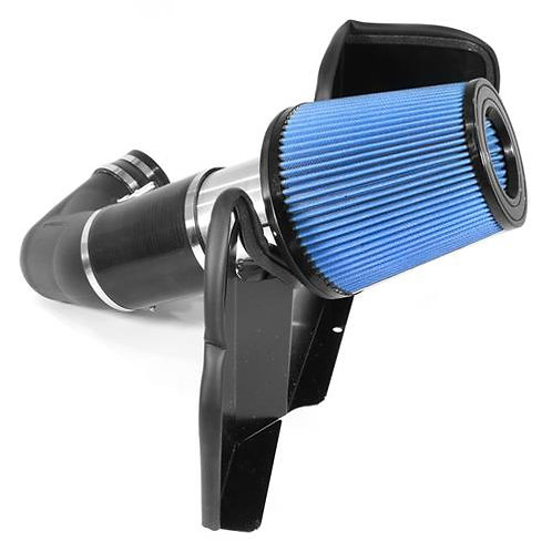 2011-14 MUSTANG PMAS VELOCITY COLD AIR INTAKE - (NO TUNE REQUIRED) - 5.0