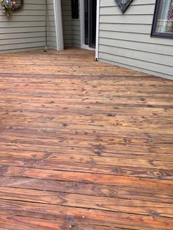 Deck (after).jpg