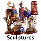 Colage Sculptures.jpg