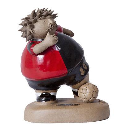 Futbolista - D59a