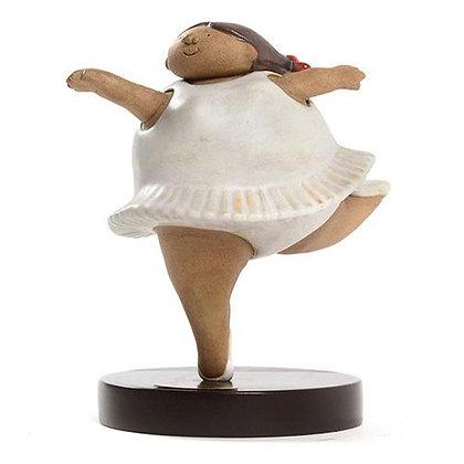 Bailarina mini-D23m