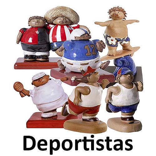 Colage Deportistas Deportitas.jpg
