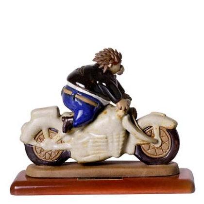 Moto - C20