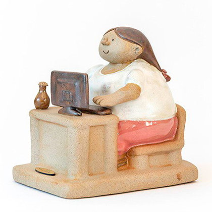 Computadora - P7