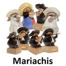 Colage Mariachi y Peritas_Mariachis.jpg