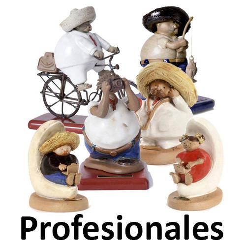 Profesionales Colage profesionales.jpg