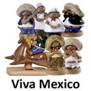 VMColage Viva Mexico.jpg
