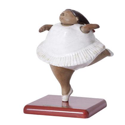 Bailarina - D23