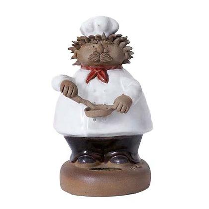 Cocinero - VM12