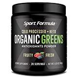 greens keto 1.jpg