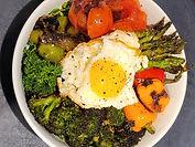 eggs with veg web.jpg