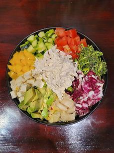 chicken salad with veg web.jpg