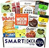 keto snack 2.jpg