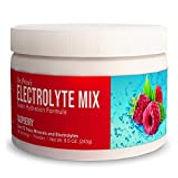 electrolyte drink 1.jpg
