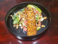 salmon salad web.jpg
