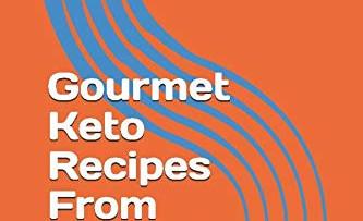 Simply recipes for the Keto beginner