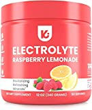 electrolyte drink 2.jpg
