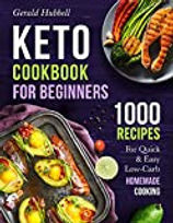 keto book for bingers_edited.jpg