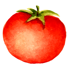 Tomato_edited.png