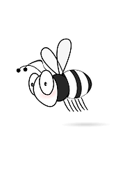 Bee clipart.png