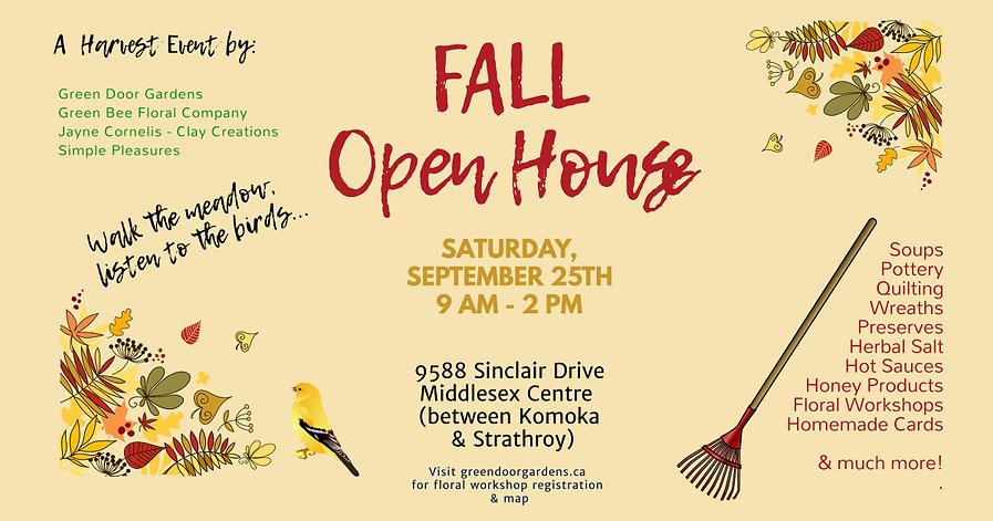Sept 2021 Fall Open House FB.jpg