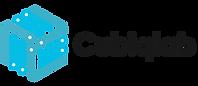 Cubiqlab Logo