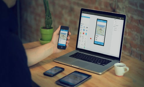 mobile-app-testing.jpg