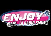 logo enjoy33.png