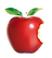 Pomme_edited.png