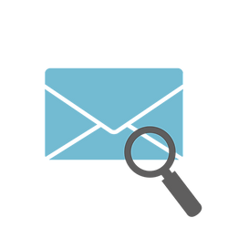 Find email.png