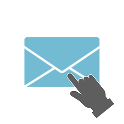 Click email.png