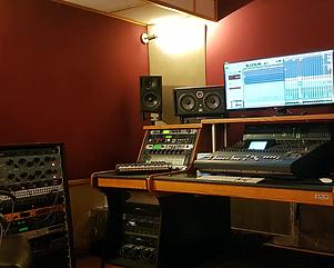 Le Studio B