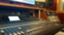 Studio-B2019-LO-12.png