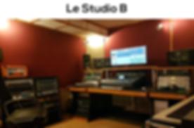 Le-studio-B.png