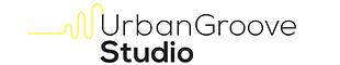 Logo-grand-30-V2.png