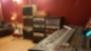 Studio-B2019-LO-1.png