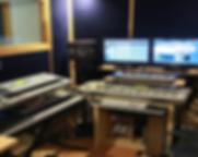 Studio-A2019-LO-13.png