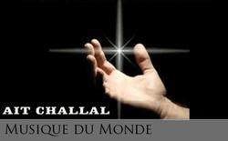 Ait Challal