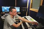 Studio-A-Key-1_edited.png