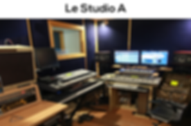 Le-studio-A.png