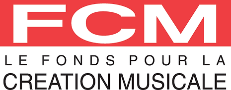 logo-fcm-hr.png