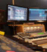 Studio-A-2.png