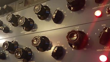 Studio-A2019-LO-10.png