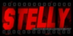 Stelly3.jpg