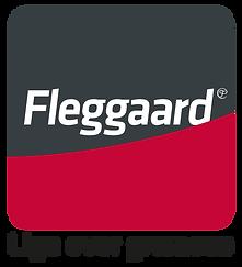 Fleggaard-logo.png