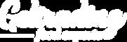 logo-white-geltrading.png