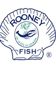 RooneyFish_logo_dark_noWhite_240x213.png