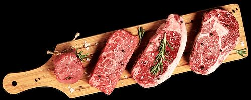 384-3847567_meat-board-meat.png