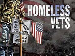 Help Needed for Merrimack Valley Hope Mission
