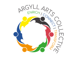 AAC_Logo_Colour_Medium_TransBG.png